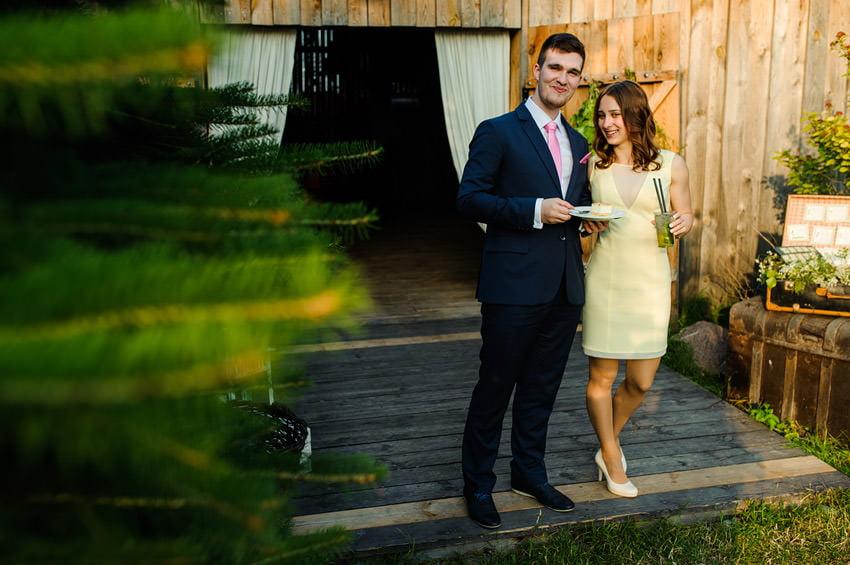 fotografia slubna zyrardow osada mlynska 066 - Elwira & Bartosz | Wesele w Osadzie Młyńskiej