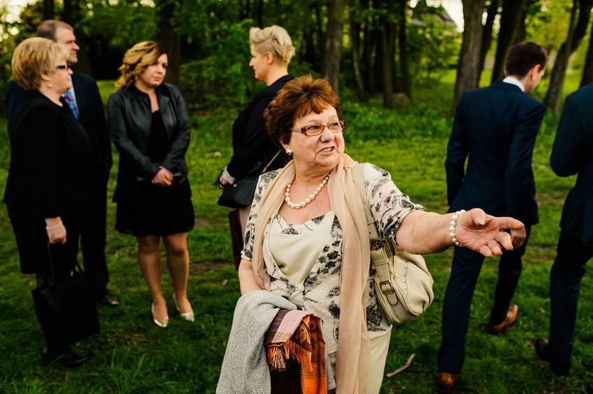 osada mlynska slub plenerowy 035 - Ania & Krzysiek | Ślub i wesele w Osadzie Młyńskiej