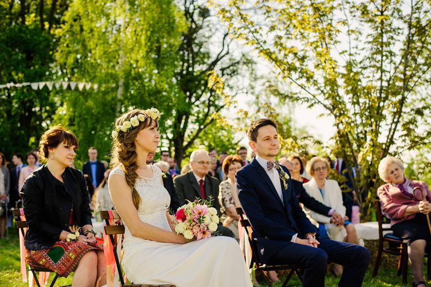 osada mlynska slub plenerowy 041 - Ania & Krzysiek | Ślub i wesele w Osadzie Młyńskiej