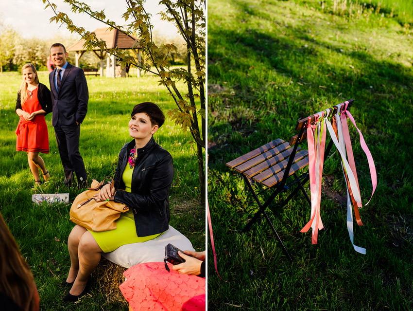 osada mlynska wesele 050 - Ania & Krzysiek | Ślub i wesele w Osadzie Młyńskiej