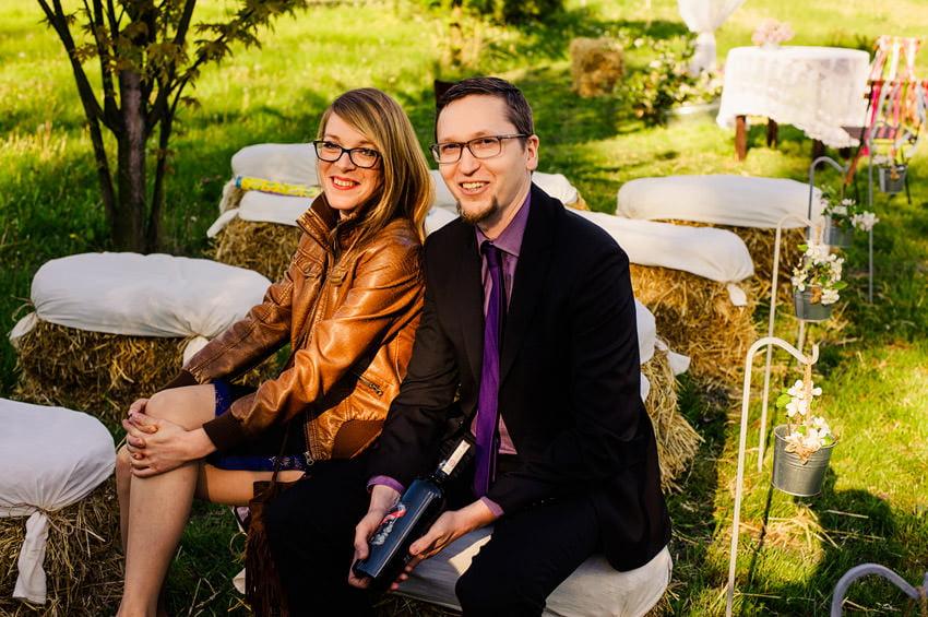 osada mlynska wesele 051 - Ania & Krzysiek | Ślub i wesele w Osadzie Młyńskiej