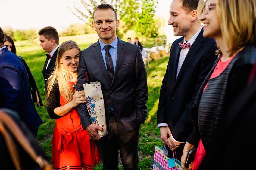 osada mlynska wesele 053 - Ania & Krzysiek | Ślub i wesele w Osadzie Młyńskiej