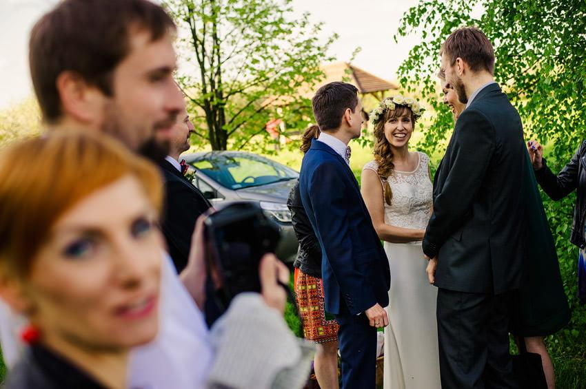 osada mlynska wesele 055 - Ania & Krzysiek | Ślub i wesele w Osadzie Młyńskiej