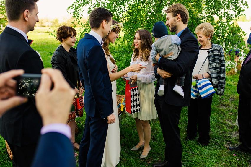 osada mlynska wesele 056 - Ania & Krzysiek | Ślub i wesele w Osadzie Młyńskiej