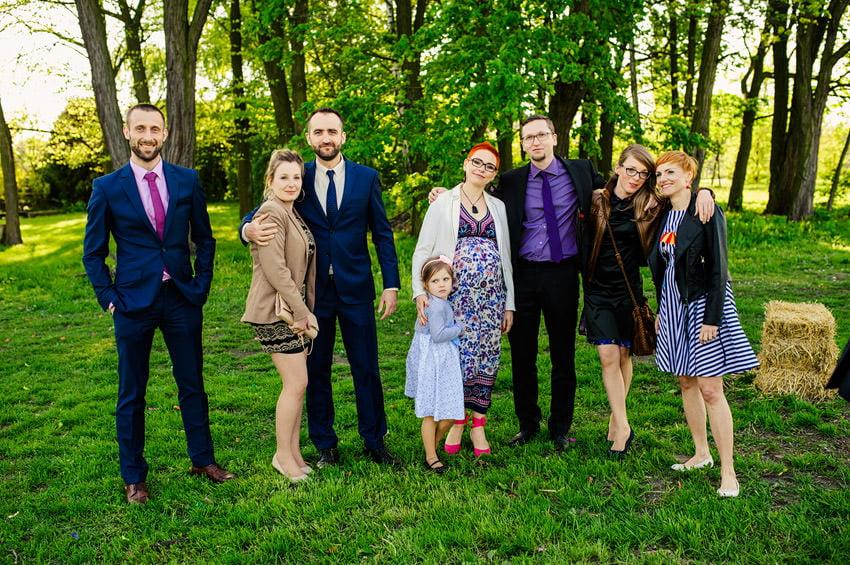 osada mlynska wesele 057 - Ania & Krzysiek | Ślub i wesele w Osadzie Młyńskiej