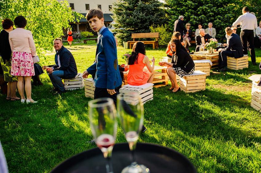 osada mlynska wesele 059 - Ania & Krzysiek | Ślub i wesele w Osadzie Młyńskiej