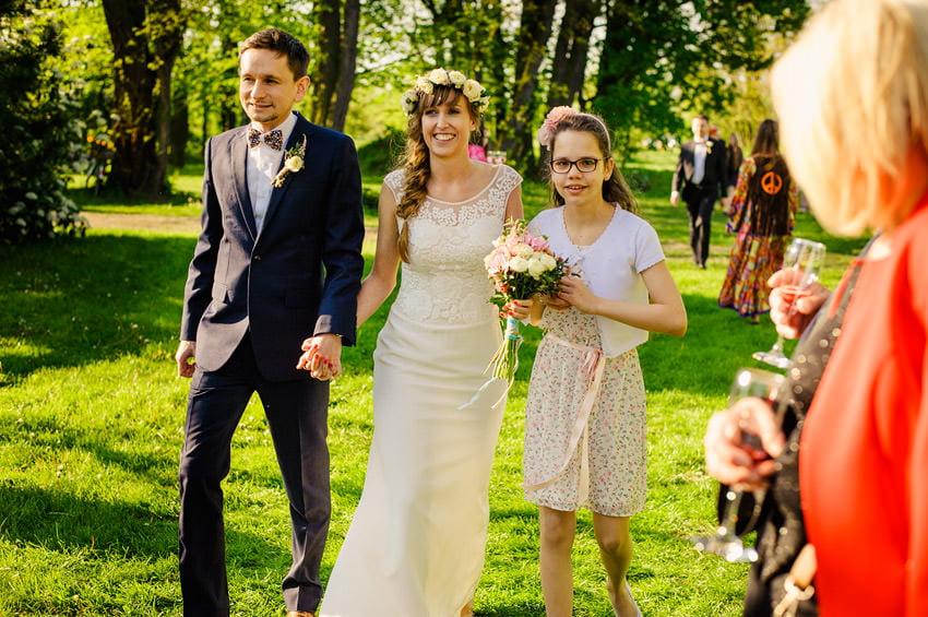 osada mlynska wesele 060 - Ania & Krzysiek | Ślub i wesele w Osadzie Młyńskiej