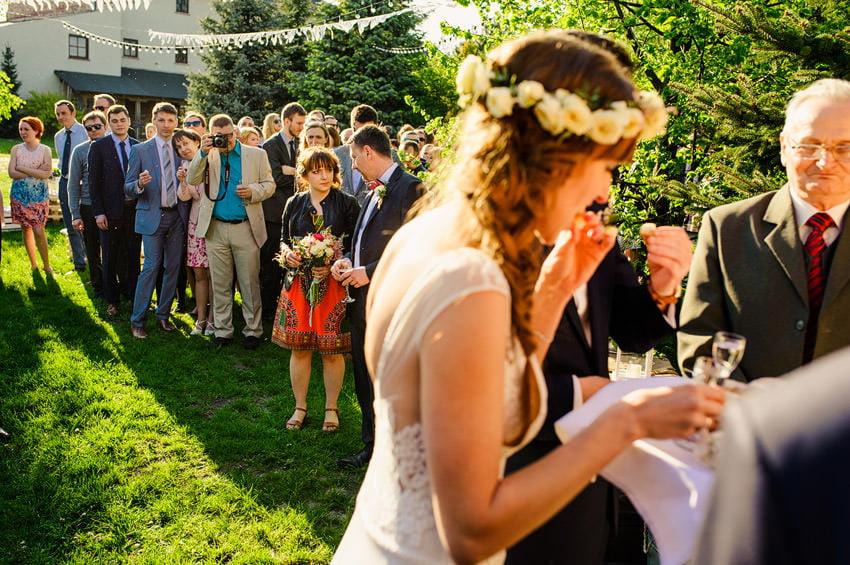 osada mlynska wesele 061 - Ania & Krzysiek | Ślub i wesele w Osadzie Młyńskiej