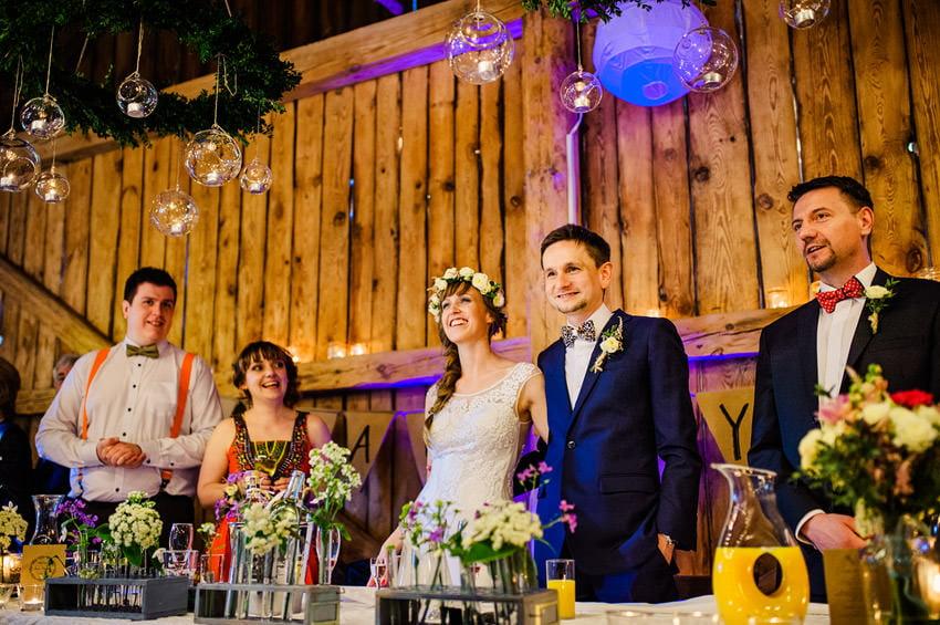 osada mlynska wesele 064 - Ania & Krzysiek | Ślub i wesele w Osadzie Młyńskiej