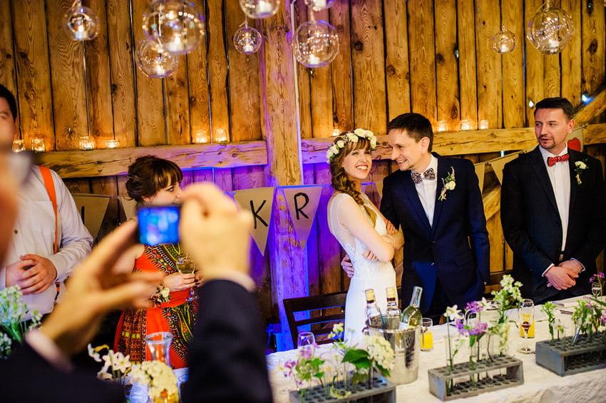 osada mlynska wesele 065 - Ania & Krzysiek | Ślub i wesele w Osadzie Młyńskiej
