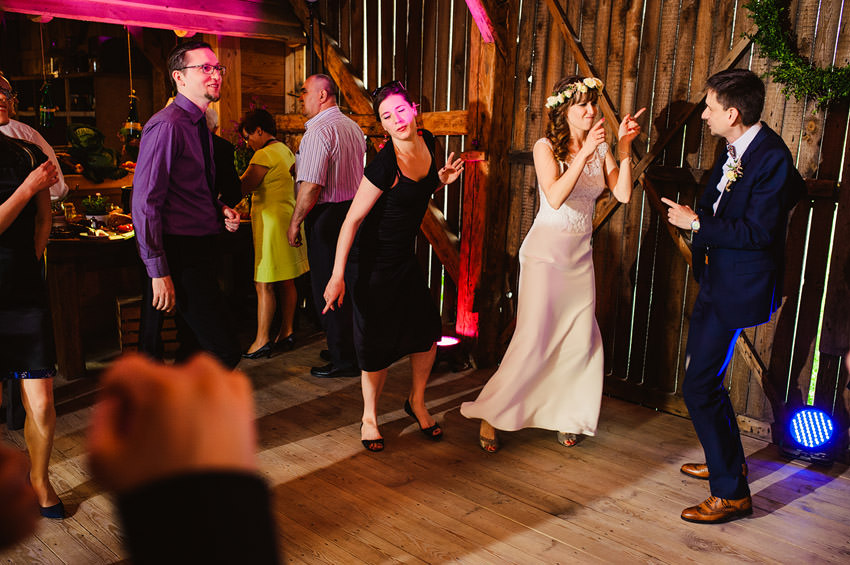 osada-mlynska-pierwszy-taniec