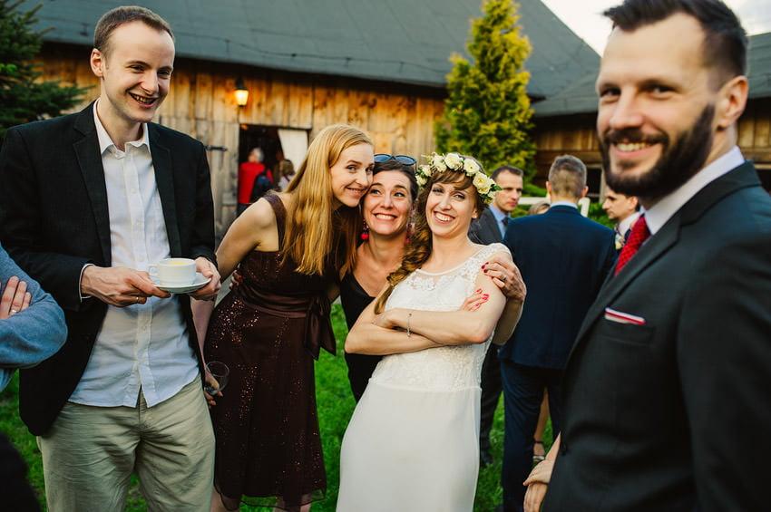 osada mlynska wesele 077 - Ania & Krzysiek | Ślub i wesele w Osadzie Młyńskiej