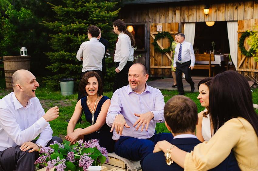 osada mlynska wesele 085 - Ania & Krzysiek | Ślub i wesele w Osadzie Młyńskiej