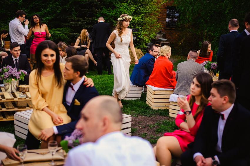 osada mlynska wesele 089 - Ania & Krzysiek | Ślub i wesele w Osadzie Młyńskiej