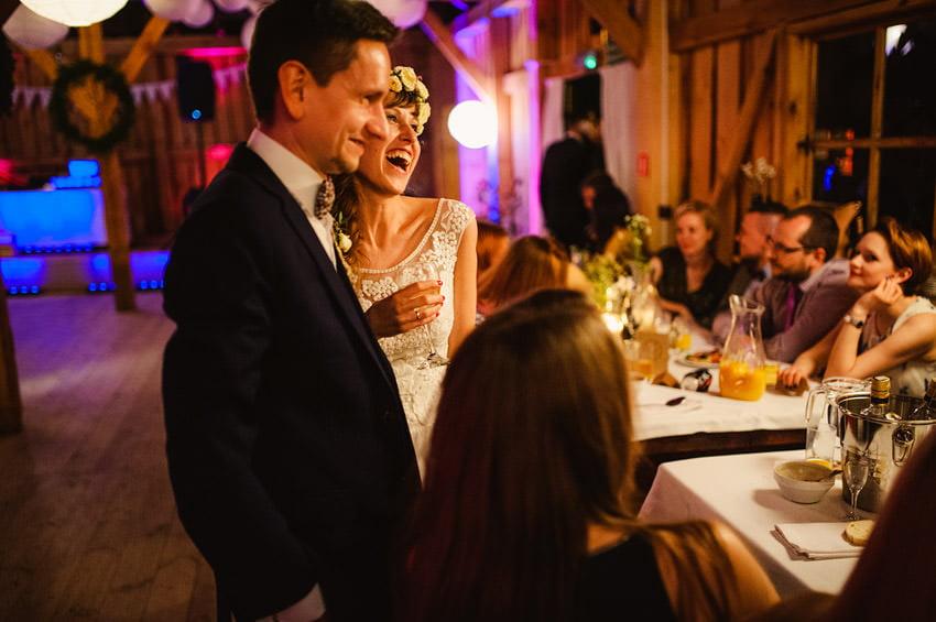 osada mlynska wesele 106 - Ania & Krzysiek | Ślub i wesele w Osadzie Młyńskiej