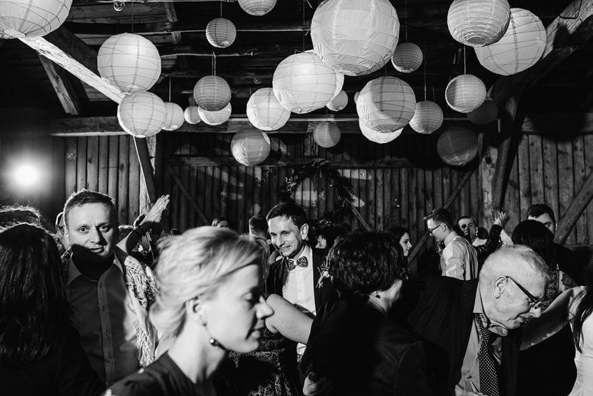 osada mlynska wesele 112 - Ania & Krzysiek | Ślub i wesele w Osadzie Młyńskiej