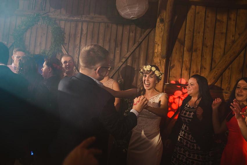 osada mlynska wesele 114 - Ania & Krzysiek | Ślub i wesele w Osadzie Młyńskiej