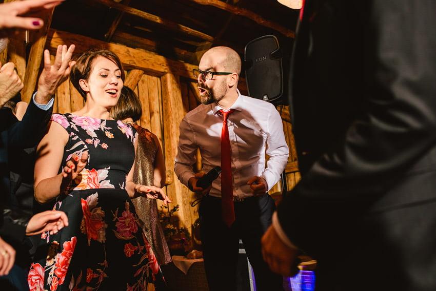 osada mlynska wesele 115 - Ania & Krzysiek | Ślub i wesele w Osadzie Młyńskiej