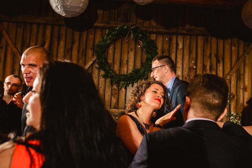 osada mlynska wesele 116 - Ania & Krzysiek | Ślub i wesele w Osadzie Młyńskiej