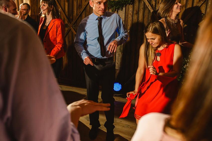osada mlynska wesele 118 - Ania & Krzysiek | Ślub i wesele w Osadzie Młyńskiej