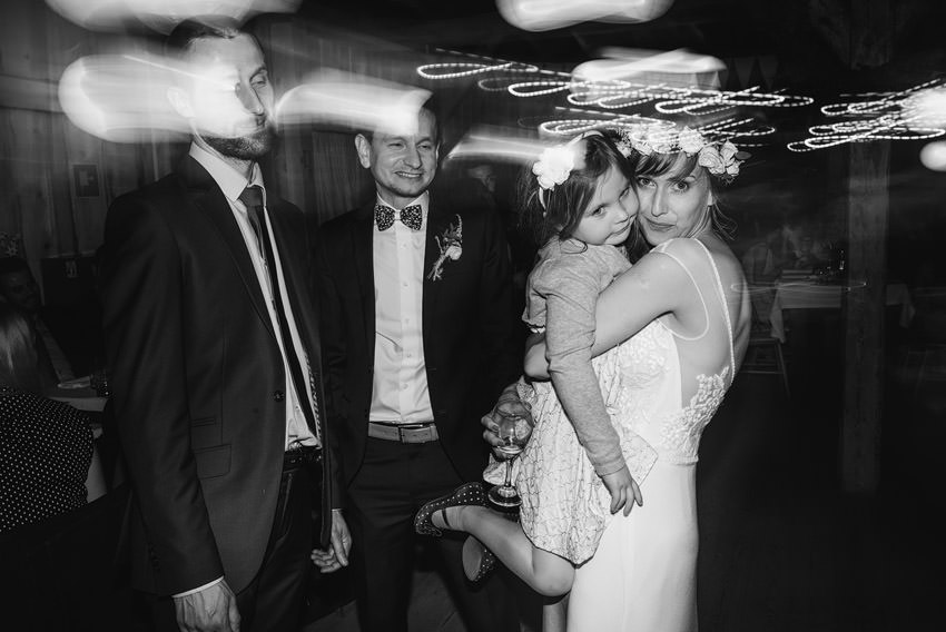 osada mlynska wesele 123 - Ania & Krzysiek | Ślub i wesele w Osadzie Młyńskiej