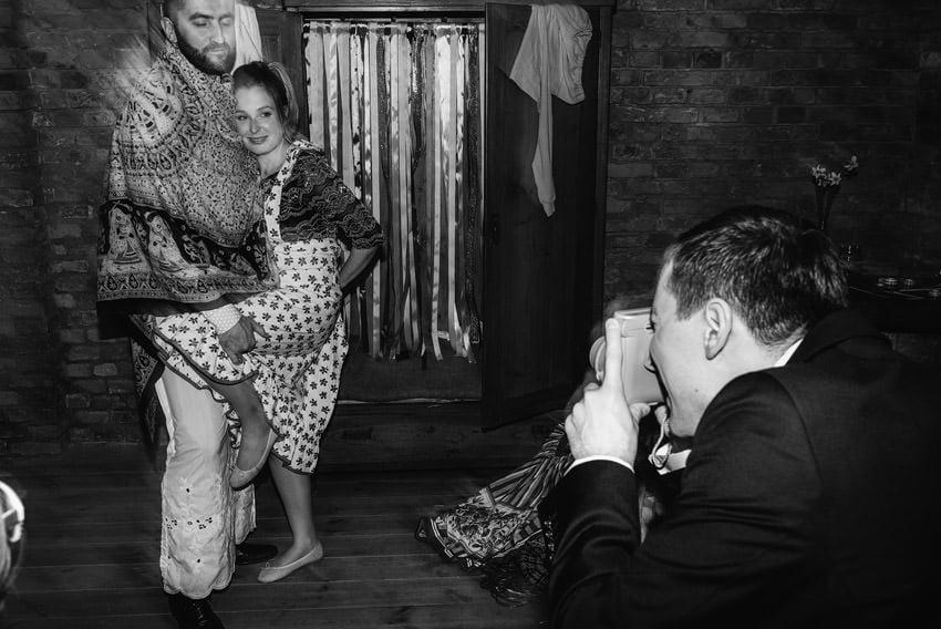 osada mlynska wesele 125 - Ania & Krzysiek | Ślub i wesele w Osadzie Młyńskiej