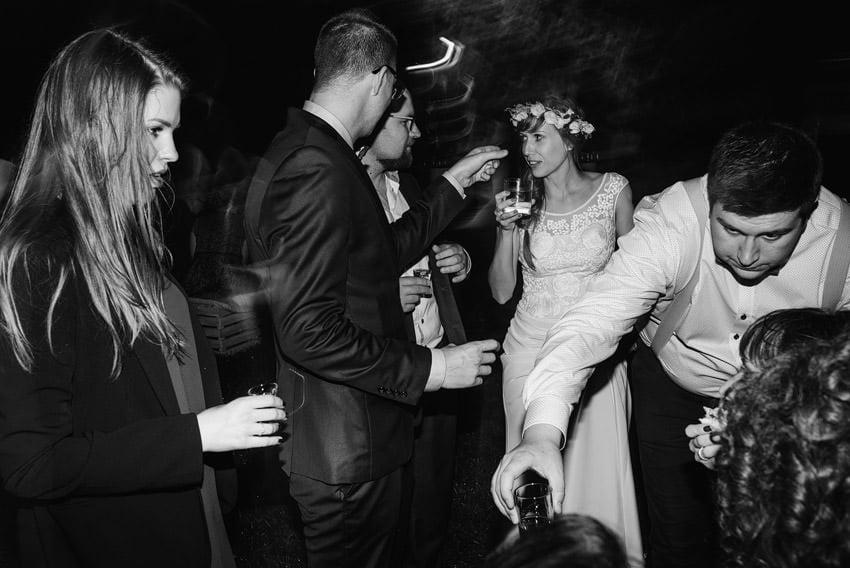 osada mlynska wesele 127 - Ania & Krzysiek | Ślub i wesele w Osadzie Młyńskiej