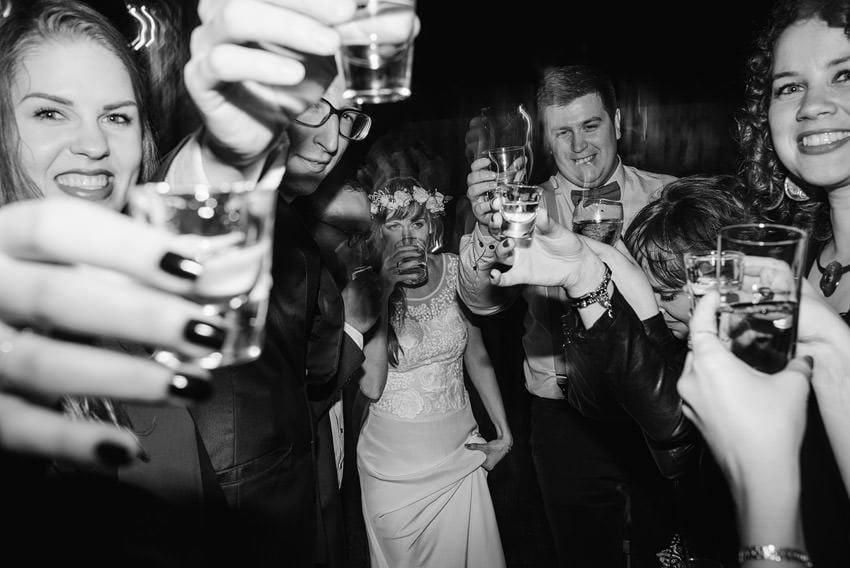 osada mlynska wesele 129 - Ania & Krzysiek | Ślub i wesele w Osadzie Młyńskiej