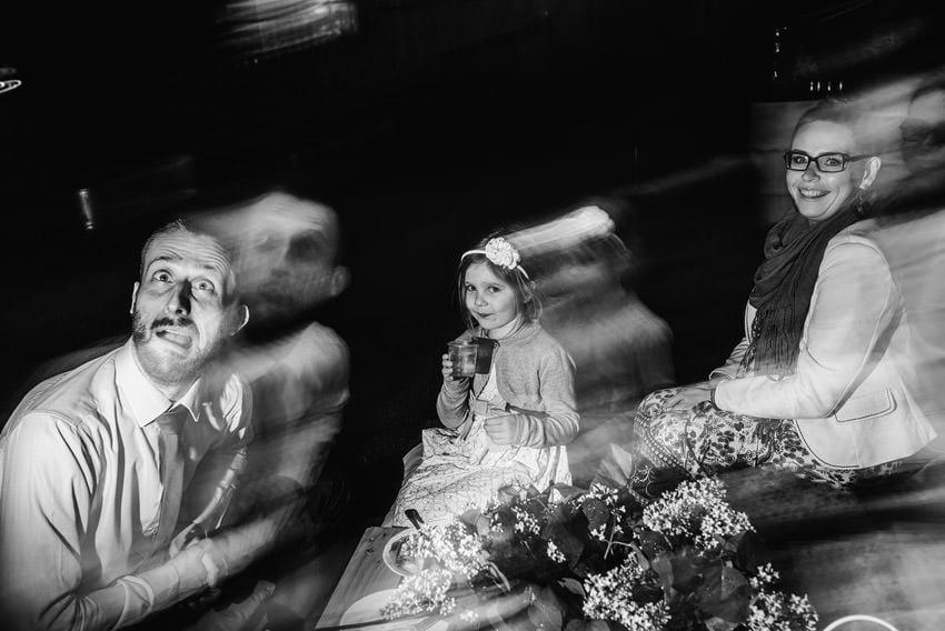 osada mlynska wesele 131 - Ania & Krzysiek | Ślub i wesele w Osadzie Młyńskiej