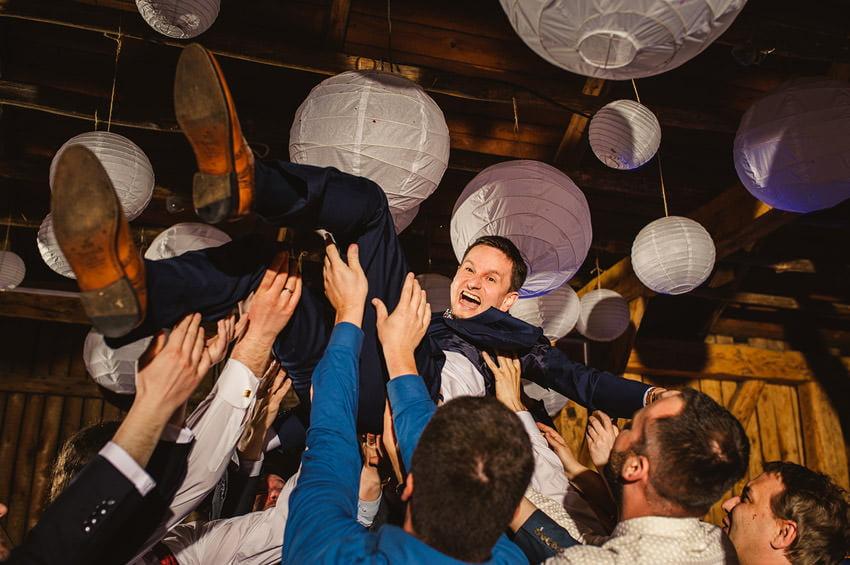 osada mlynska wesele 142 - Ania & Krzysiek | Ślub i wesele w Osadzie Młyńskiej