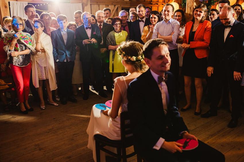 osada mlynska wesele 147 - Ania & Krzysiek | Ślub i wesele w Osadzie Młyńskiej