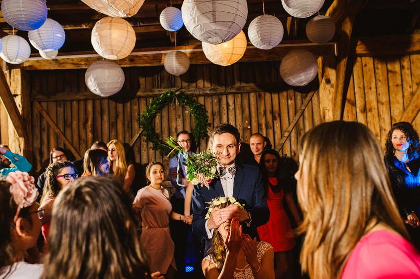 osada mlynska wesele 149 - Ania & Krzysiek | Ślub i wesele w Osadzie Młyńskiej