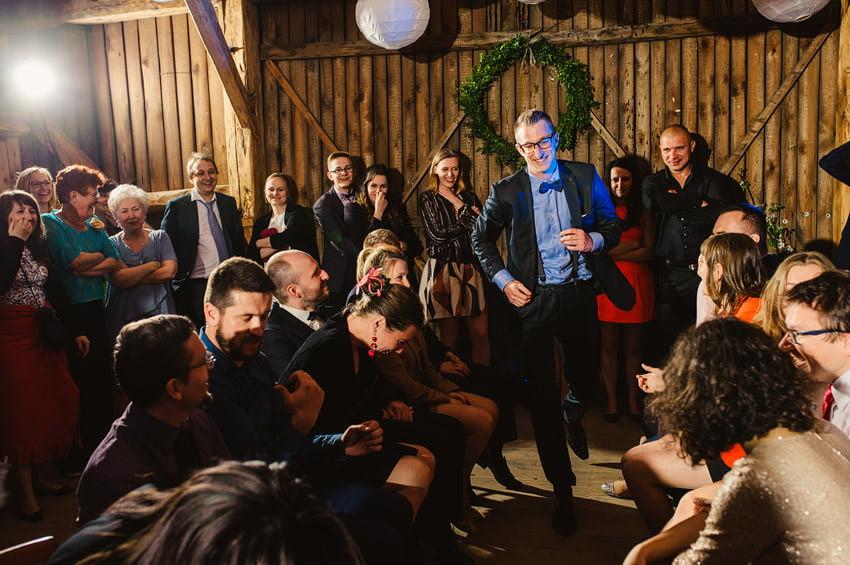 osada mlynska wesele 151 - Ania & Krzysiek | Ślub i wesele w Osadzie Młyńskiej