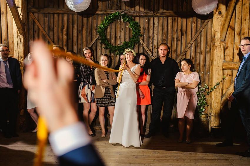 osada mlynska wesele 154 - Ania & Krzysiek | Ślub i wesele w Osadzie Młyńskiej