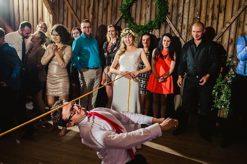 osada mlynska wesele 158 - Ania & Krzysiek | Ślub i wesele w Osadzie Młyńskiej