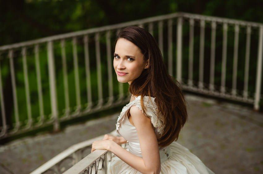 sesja slubna warszawa 007 - Iza & Norbert | sesja ślubna w Warszawie