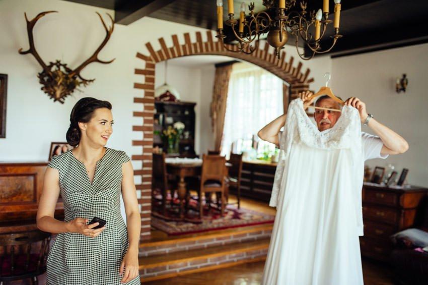 fotografia slubna skierniewice 008 - Agata & Paweł | reportaż ślubny i sesja