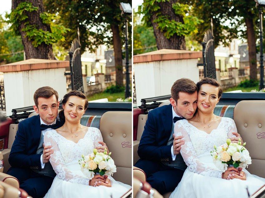 kosciol sw jakuba slub skierniewice 054 - Agata & Paweł | reportaż ślubny i sesja