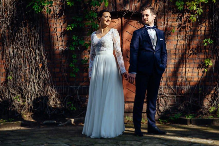 sesja slubna skierniewice 108 - Agata & Paweł | reportaż ślubny i sesja