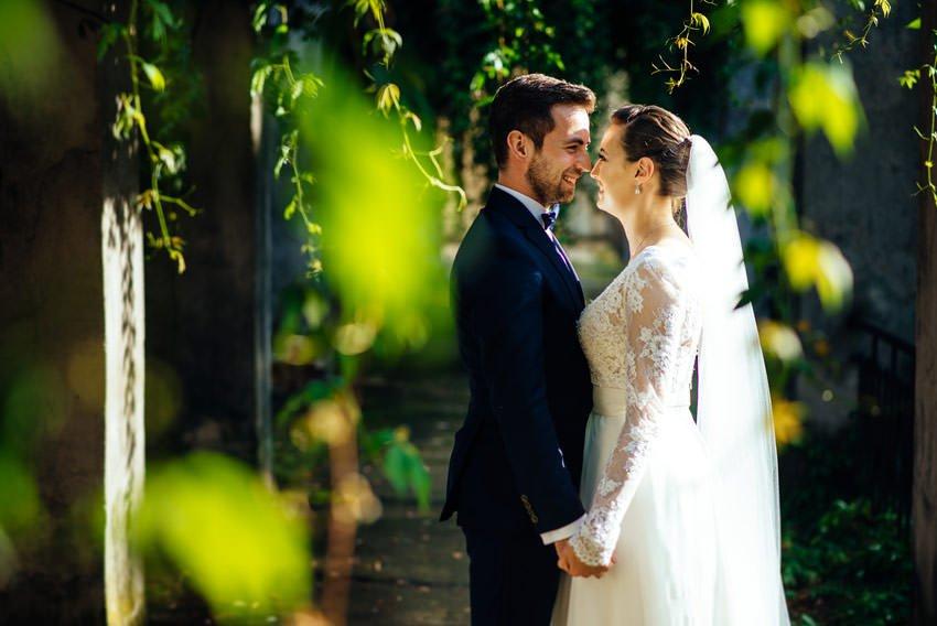 sesja slubna skierniewice 111 - Agata & Paweł | reportaż ślubny i sesja
