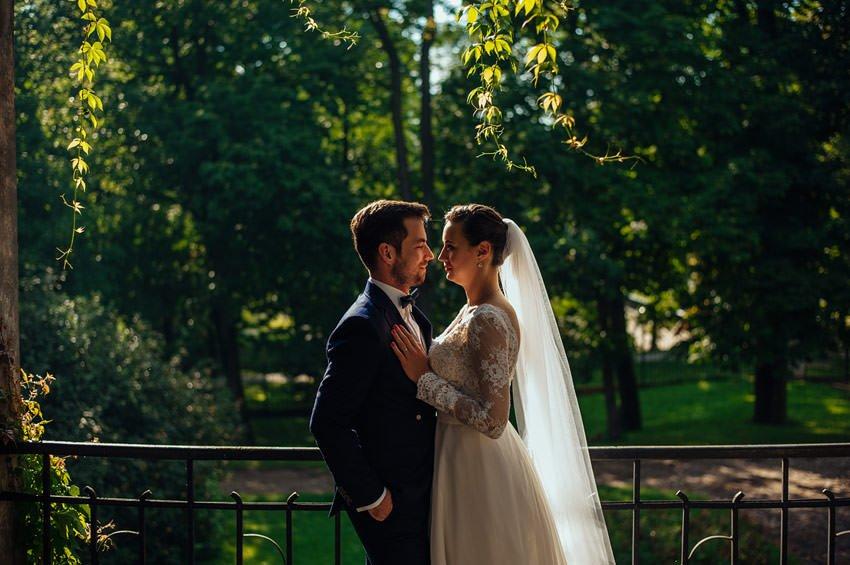sesja slubna skierniewice 113 - Agata & Paweł | reportaż ślubny i sesja