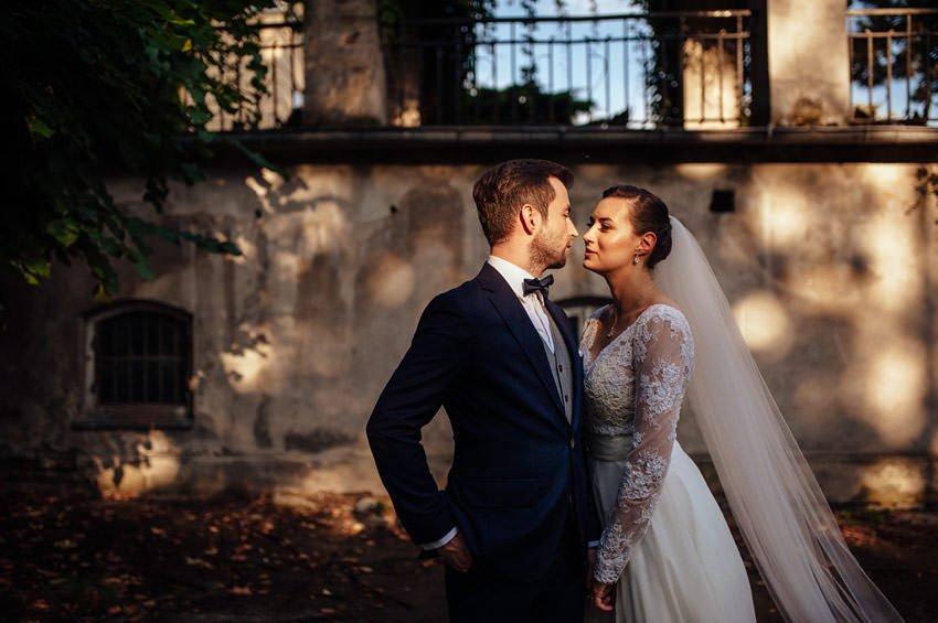 sesja slubna skierniewice 117 - Agata & Paweł | reportaż ślubny i sesja