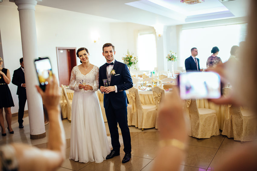 sevilla wesele niwna 058 - Agata & Paweł | reportaż ślubny i sesja