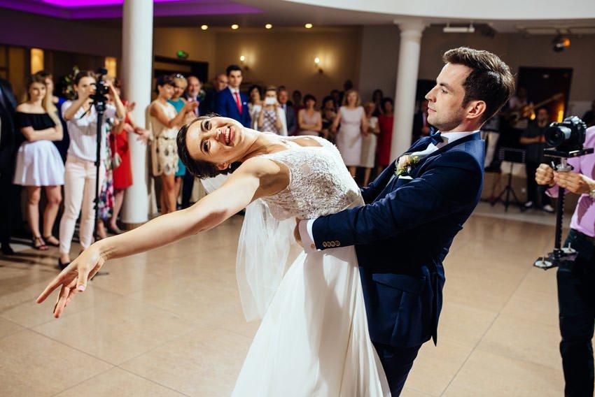 sevilla wesele niwna 061 - Agata & Paweł | reportaż ślubny i sesja