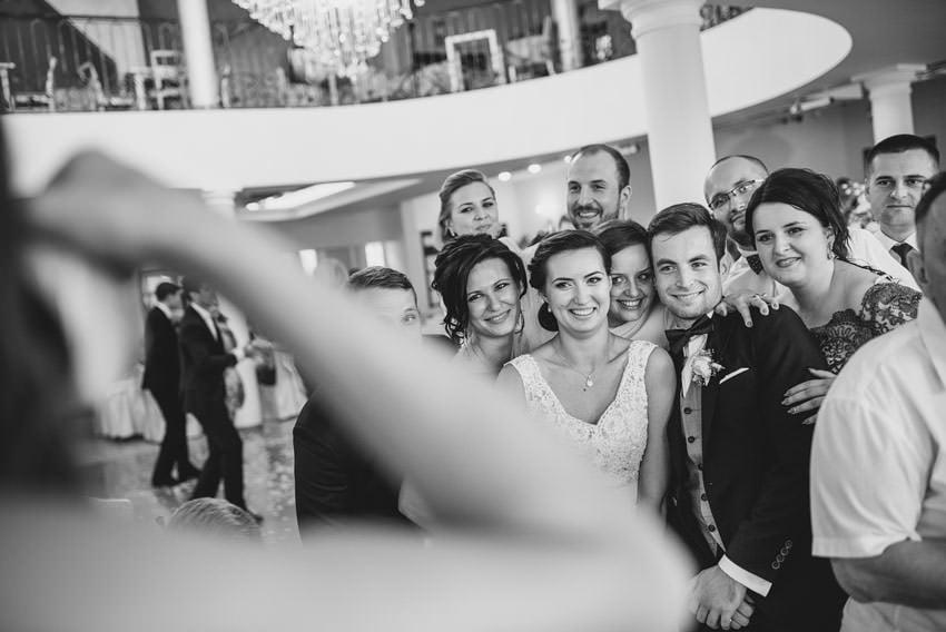 sevilla wesele niwna 063 - Agata & Paweł | reportaż ślubny i sesja