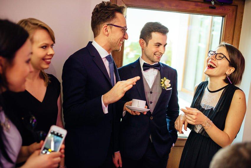 sevilla wesele niwna 064 - Agata & Paweł | reportaż ślubny i sesja