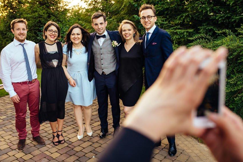 sevilla wesele niwna 065 - Agata & Paweł | reportaż ślubny i sesja