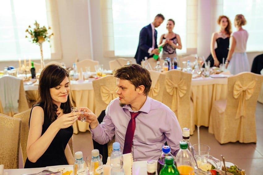 sevilla wesele niwna 066 - Agata & Paweł | reportaż ślubny i sesja