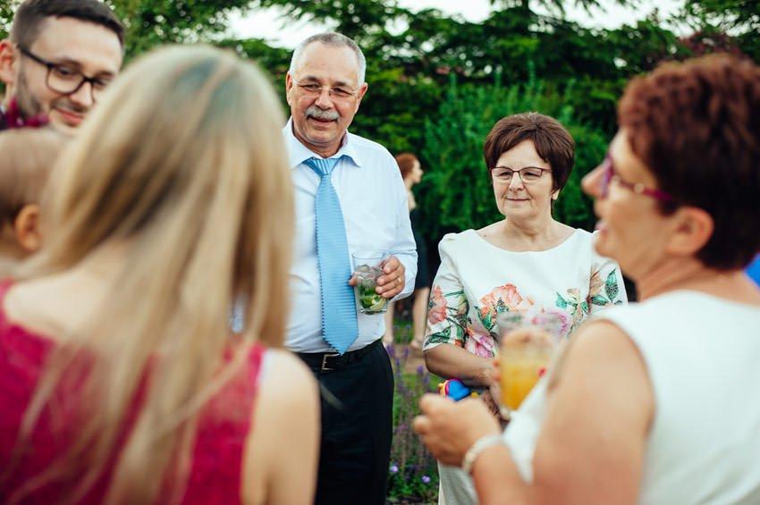 sevilla wesele niwna 068 - Agata & Paweł | reportaż ślubny i sesja