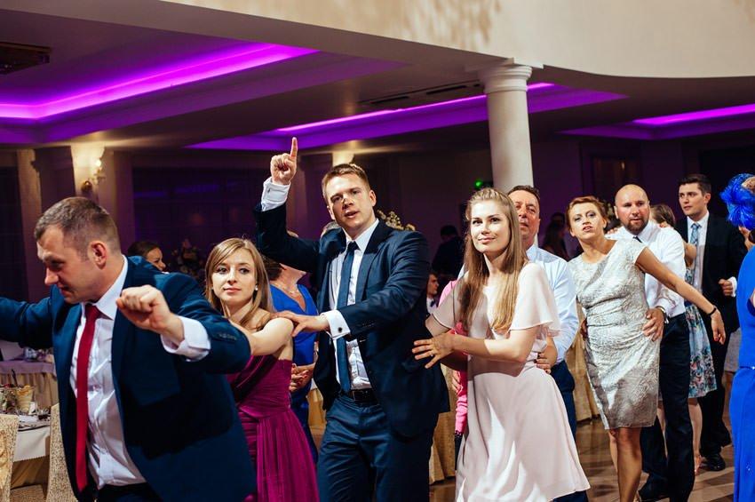 sevilla wesele niwna 070 - Agata & Paweł | reportaż ślubny i sesja